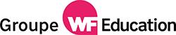 WF spaces